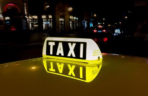 TaxiGoedkope taxi