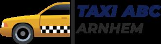Taxi-Abc-Website-Logo
